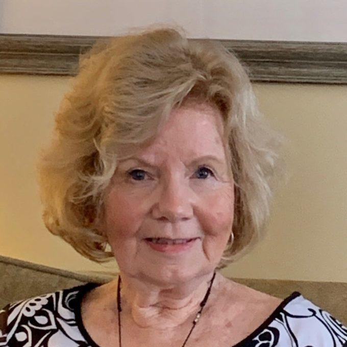 Nancy Beaver